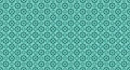 Ethnic seamless pattern. Raster tribal background.