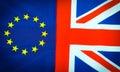 EU Versus UK