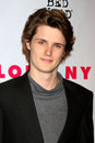 Eugene Simon Stock Photography