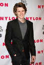 Eugene Simon Royalty-vrije Stock Foto's