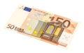 50 euro!!