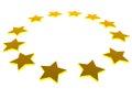 European stars