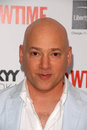 Evan Handler Stock Photos