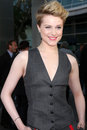 Evan Rachel Wood, Royalty Free Stock Photos