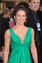 Evangeline Lilly Royalty Free Stock Photo