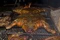 Full Pig Roast