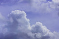 Every day looking at the sky is never a duplication of every str Royalty Free Stock Photo