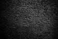 Extra large grunge dark texture, great for texture background Royalty Free Stock Photo