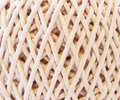 Extreme close up of string texture Stock Photos