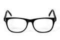 Picture : Eye glasses  with the