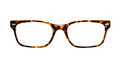 Royalty Free Stock Photos Eye glasses