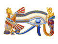 Eye Of Horus V2