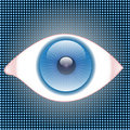 Eye-Look Stock Photography