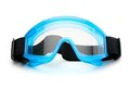 Eye shields Royalty Free Stock Photo