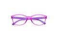 eyeglasses, spectacles or glasses