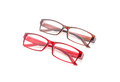 eyeglasses, spectacles or glasses