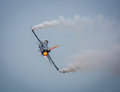 F16 military jet