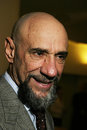 F. Murray Abraham Royalty Free Stock Photos