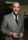F. Murray Abraham Stock Photo