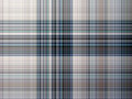 Fabric background abstract tartan pattern Royalty Free Stock Image