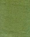 Fabric green 库存图片
