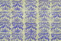 Fabric with a pattern Royalty Free Stock Photo