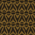 Fabric seamless texture, ethnic tribal and geometric
