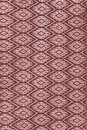 Fabric silk texture for background Stock Photography