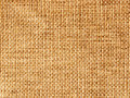Fabric texture background Stock Photos