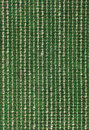 Fabric texture background close up of the Royalty Free Stock Images