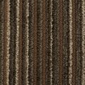 Fabric texture for the background Royalty Free Stock Photo