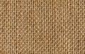 Tela textura de lino despido tela