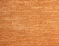 Fabric texture can be used as background Royalty Free Stock Photography
