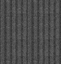 Fabric texture 2 diffuse seamless map Royalty Free Stock Photo