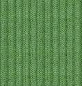 Fabric Texture 2 Diffuse Seaml...