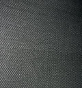 Fabric texture pinstripe ultra high resolution Royalty Free Stock Photo