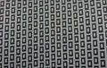 Fabric texture pinstripe ultra high resolution Royalty Free Stock Image