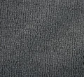 Fabric texture pinstripe ultra high resolution Royalty Free Stock Photos