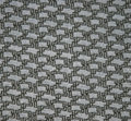 Fabric texture pinstripe ultra high resolution Stock Photo