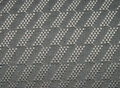 Fabric texture pinstripe ultra high resolution Royalty Free Stock Images