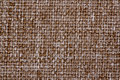 Fabric texture of for your design Royalty Free Stock Photo