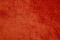 Fabric textured background Royalty Free Stock Photo
