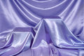 Fabric wave background colored set choice Royalty Free Stock Photo