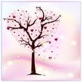Fabulous tree