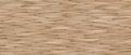 Facade Wood Siding