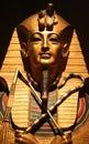 De faraón