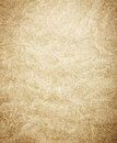Faded gold textured surface Stock Photos