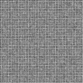Faded gray woven material Royalty Free Stock Photo