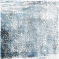 Faded grunge texture