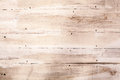 Faded vintage wooden background texture Royalty Free Stock Photo